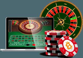 Yuk Cari Tahu Tentang Judi Roulette Online!