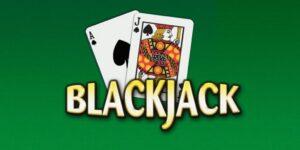 Blackjack, Game Mudah Dapat Dimainkan Siapa Saja