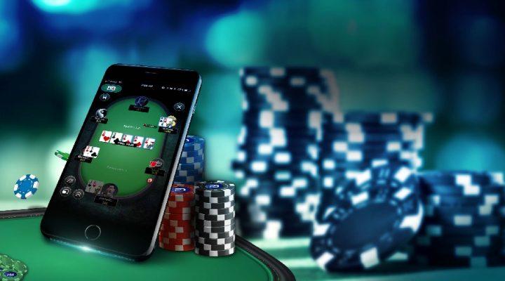 Main Judi Poker Online dan Cara Bermain Bagi Pemula
