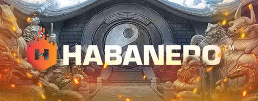 Bermain Judi Slot Habanero Banyak Keuntungan dan Jackpot