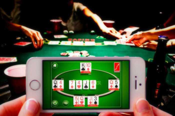 Kenali Cara Bermain Judi Poker Online Sebelum Memainkannya