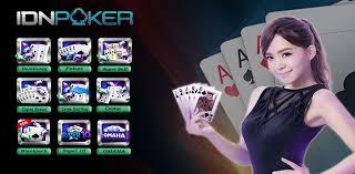 Mengenal Judi IDN Poker, Provider Poker No. 1 di Indonesia