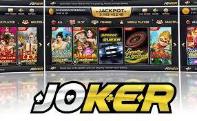 Main Slot Joker123 dan Joker388 Pada Situs Slot Terpercaya